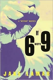 """If 6 Were 9: A """"Militant""""  Mystery"""