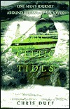 On Celtic Tides by Chris Duff