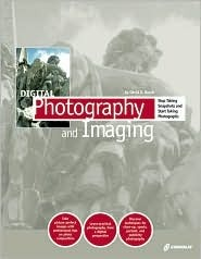Download free Digital Photography & Imaging iBook by David D. Busch