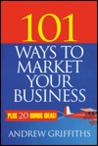 101 Ways to Market Your Business