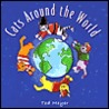 Cats Around the World