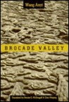 Brocade Valley