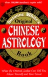 Suzanne Whites Original Chinese Astrology