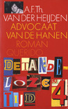 Advocaat van de hanen