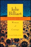 Julie Billiart, Woman of Courage: The Story of the Foundress of the Sisters of Notre Dame