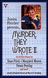 Murder They Wrote II