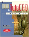 1000 AutoCAD Tips and Tricks