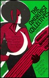 The Anarchist Collectives by Sam Dolgoff