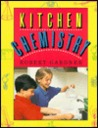 Kitchen Chemistry: Science Experiments to Do at Home