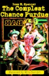The Compleat Chance Purdue