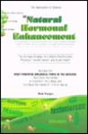 Natural Hormonal Enhancement
