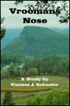 Vroomans Nose: Sky Island of the Schoharie Valley: A Study