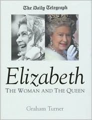 Elizabeth by Graham Turner