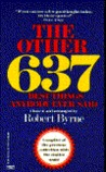 The Other 637 Best Things Anybody Ever Said by Robert Byrne