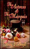 The Actress And The Marquis