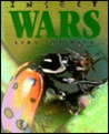Insect Wars