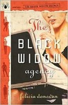 The Black Widow Agency