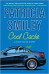 Cool Cache (Tucker Sinclair, #4)
