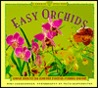 Garden Style: Easy Orchids