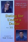 Dating for Under a Dollar: 301 Ideas