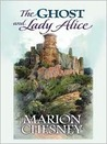 The Ghost and Lady Alice (Regency Royal, #9)