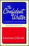 The Confident Writer