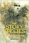 The Story Species