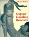 Serpent-Handling Believers