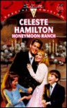 Honeymoon Ranch