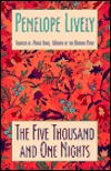 The Five Thousand and One Nights by Penelope Lively