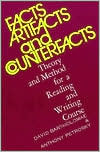 Facts, Artifacts, and Counterfacts by David Bartholomae