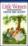 Little Women (Watermill Classic)