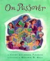 On Passover by Cathy Goldberg Fishman
