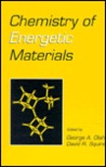 Chemistry of Energetic Materials