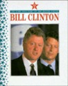 Bill Clinton: The 42nd President of the United States