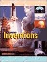 The Encyclopedia of Inventions