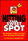 Hitting the Sweet Spot: How Consumer Insights Can Inspire Better Marketing and Adv