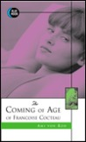 The Coming of Age of Francoise Cocteau