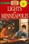 Lights for Minneapolis (The American Adventure, #27)