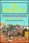 The Cherokee Strip: Its History & Grand Opening