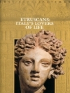 Etruscans by Dale  Brown