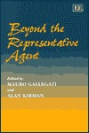 Beyond The Representative Agent