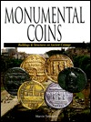 Monumental Coins by Marvin Tameanko