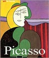 Pablo Picasso: Life and Work (Art in Hand)