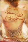 Dance With Deception by Tracy Goodwin