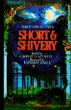 Short and Shivery by Robert D. San Souci