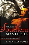 Great Southern Mysteries