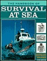 The Handbook of Survival at Sea