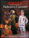Halloween Costumes by Cowles Creative Publishing