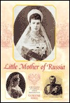 Little Mother of Russia by Coryne Hall